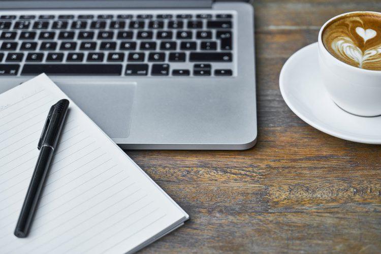 Jak łatwo zamówić długopisy reklamowe?