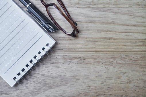 Nowoczesne długopisy z nadrukiem